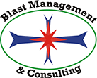 Blast Management & Consulting